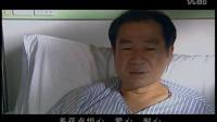 赵薇车神剪辑15