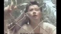 影视后期-影视剪辑-影视制作-《长风镖局》精彩片段-郭荣光制作