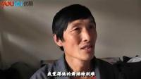 """【拍客】中国一日---校园""""保洁叔""""模仿MJ热舞(平凡人影像)"""