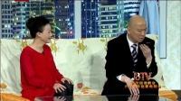 2011北京卫视主春晚:郭冬临 买红妹《你幸福吗》
