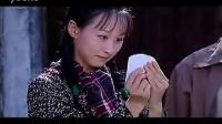 """练束梅《七妹》变身""""女刘谦""""2"""
