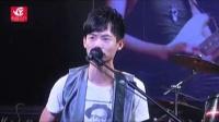 2010家驹六月天纪念BEYOND音乐会 《我是愤怒》