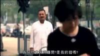 TVB2011巡礼 only you只有您