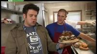20110222《玩转地球》:挑战美食堂  肉食特辑 第2集