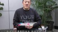 《硬汉2》相约愚人节 导演不惧金扫帚 110226