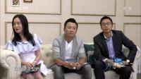刘扬获得本场比赛优胜 170914
