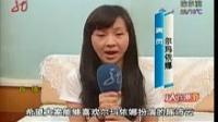 《绝密1950》龙江卫视今晚首播