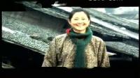 倪萍刘威主演《没有语言的生活》精彩片花