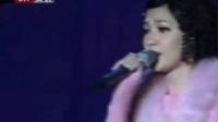 范晓萱首次北京开唱周迅现身为好友捧场