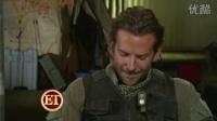 《天龙特攻队》ET专访特辑