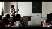 青岛农业大学刘晋花费一年精心打造的大学纪录片