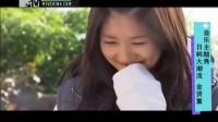 MTV天籁村 音乐主题秀