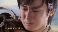 张婧最新MV《这样爱了》