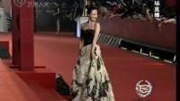 15届上海国际电影节红毯闭幕式 于越 77