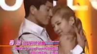 K-pop音乐以舞曲为核心内容
