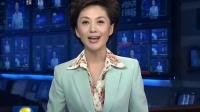 香港新活力:两地融合创新 后植软实力