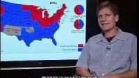 美国选举中的地理学 01 课程介绍