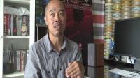 [专业制作人访谈]刘勇宏:一个胶片时代摄影师的电影梦
