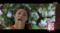 印度片《我们的故事》即将上映 朴雅卡·乔普拉演绎三世情缘 120510