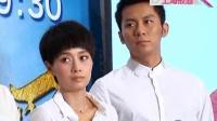 《风和日丽》来沪宣传 李晨想结婚 马伊琍忙起哄 120605