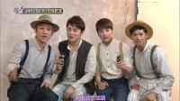 Section TV 演艺通信 140615