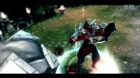 K炫王者集锦,绝地反击的杀人机器,眼花缭乱劫的舞蹈(聚印象出品)
