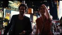 《再次出发之纽约遇见你》全新预告片 凯拉·奈特莉化身小清新音乐人
