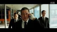 《超體》超長片段首曝光