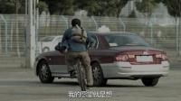 《午夜计程车》05集预告片