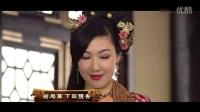 《寒山潜龙》29集预告片