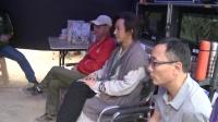 《大話西遊3》探班資訊