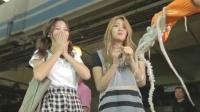 《韩流带你去旅行》第三季 第二集预告 味蕾思密达
