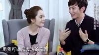 蔡琳获选嫁得最好的女星汤唯第五 刘亦菲竟然上榜 150923