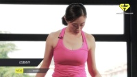 FitTime减肥瘦身-瑜伽开胯练习篇