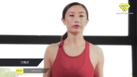 FitTime减肥瘦身-瑜伽美腿塑型篇