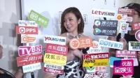 关之琳53岁生日与周丽淇庆祝 狗狗抢镜 150925