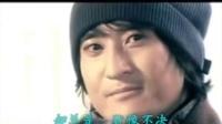 申贤俊结婚两年终能当爸 宣布老婆怀孕 150925