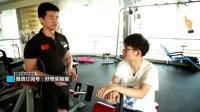 《逗比实验室》:躺着也能练腹肌的神器真的有用吗?