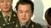 """黄宏赵本山""""平安着陆"""" 解读二人政治身份与出事传言 150930"""