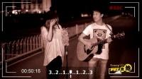 午夜的避风港在哪里 疯狂吉他