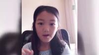 李嫣自称: 菲姐时尚只有我能懂 王菲化妆间遭曝光 151012