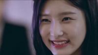 Good Bye 韩语版