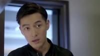 """《大好时光》胡歌化身""""上海大男人"""" 与王晓晨上演爱情戏码 151016"""