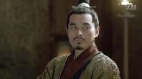 #戏说琅琊#小剧场——密道里的大铜铃和耿直boy