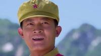 《大秧歌》首发预告片 杨志刚演绎百炼成刚
