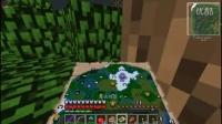 【舍长制造】我的世界(Minecraft)整合包生存 三周目 第二十三天