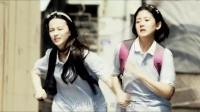 《会痛的17岁》主题曲:《梦有多远》MV