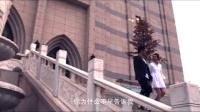 电影 《夜惑2之太阳雨》预告片