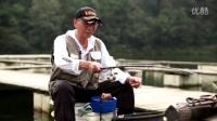 《逗比实验室》:钓鱼神器能让菜鸟变高手吗?