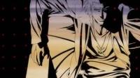 "OP15 ""HARUKAZE"" 【第343话-第366话】"